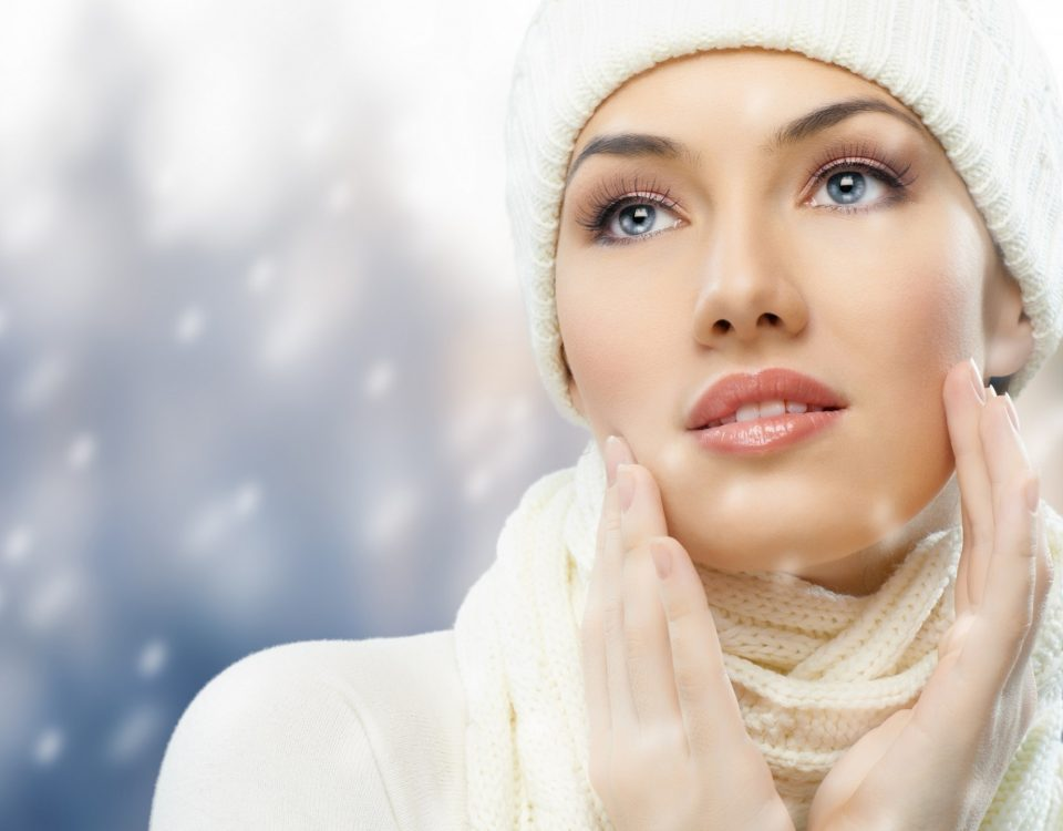Amazing-TV-Shows-Image-Beautiful-Winter-Girl-Impeccable-Face-a-Decent-Lady