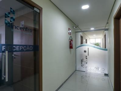 Consultório Dr. Roger Vieira